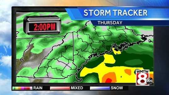 Storm Tracker Thursday.jpg