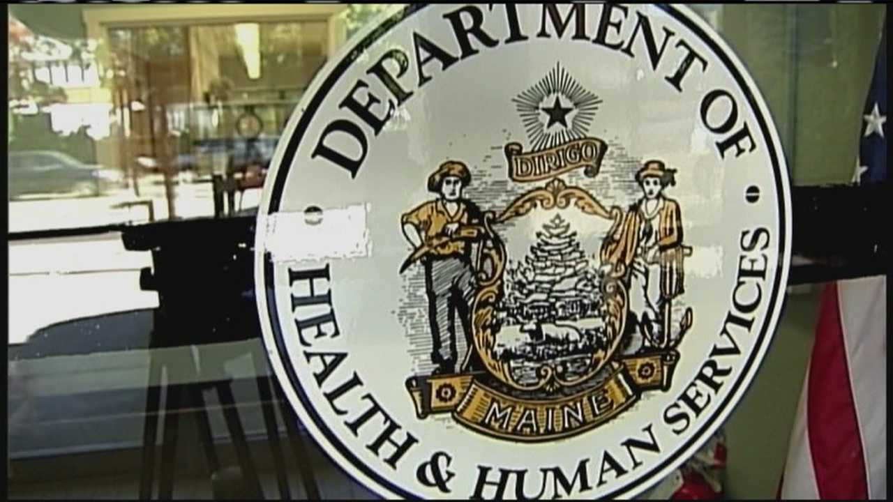 Gubernatorial candidates offer DHHS solutions