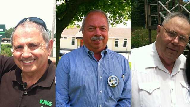 York County Sheriff Candidates.jpg