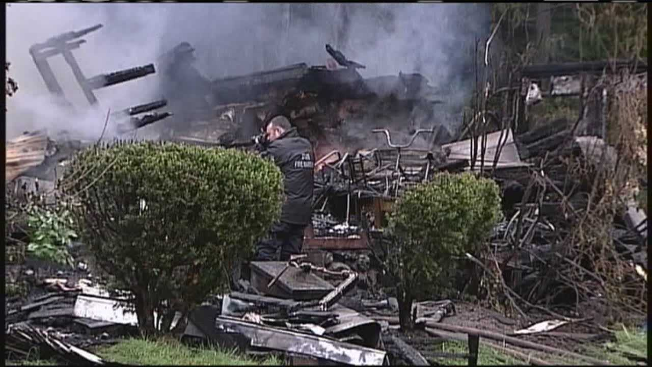 img-Investigators continue to focus on dozens of unsolved arsons