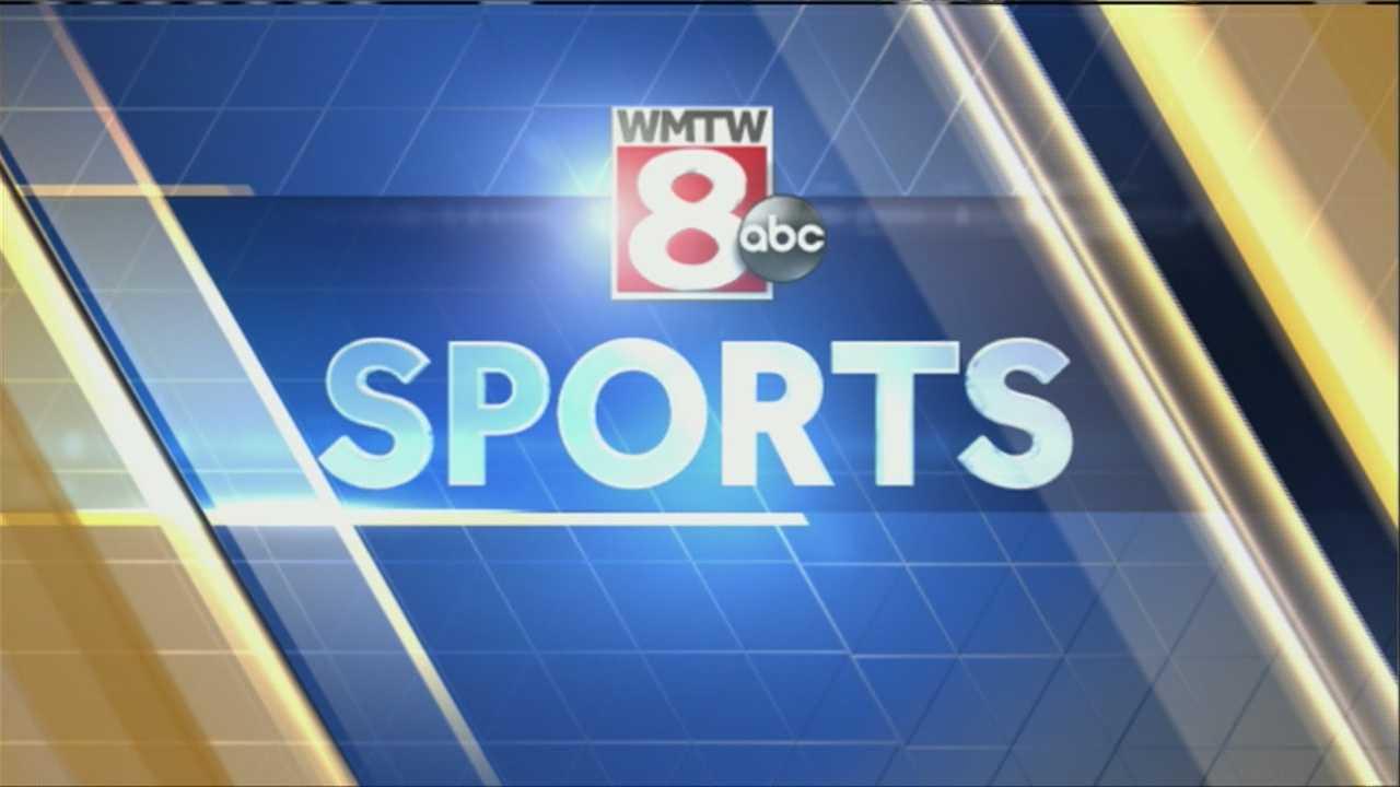 News 8 Sports