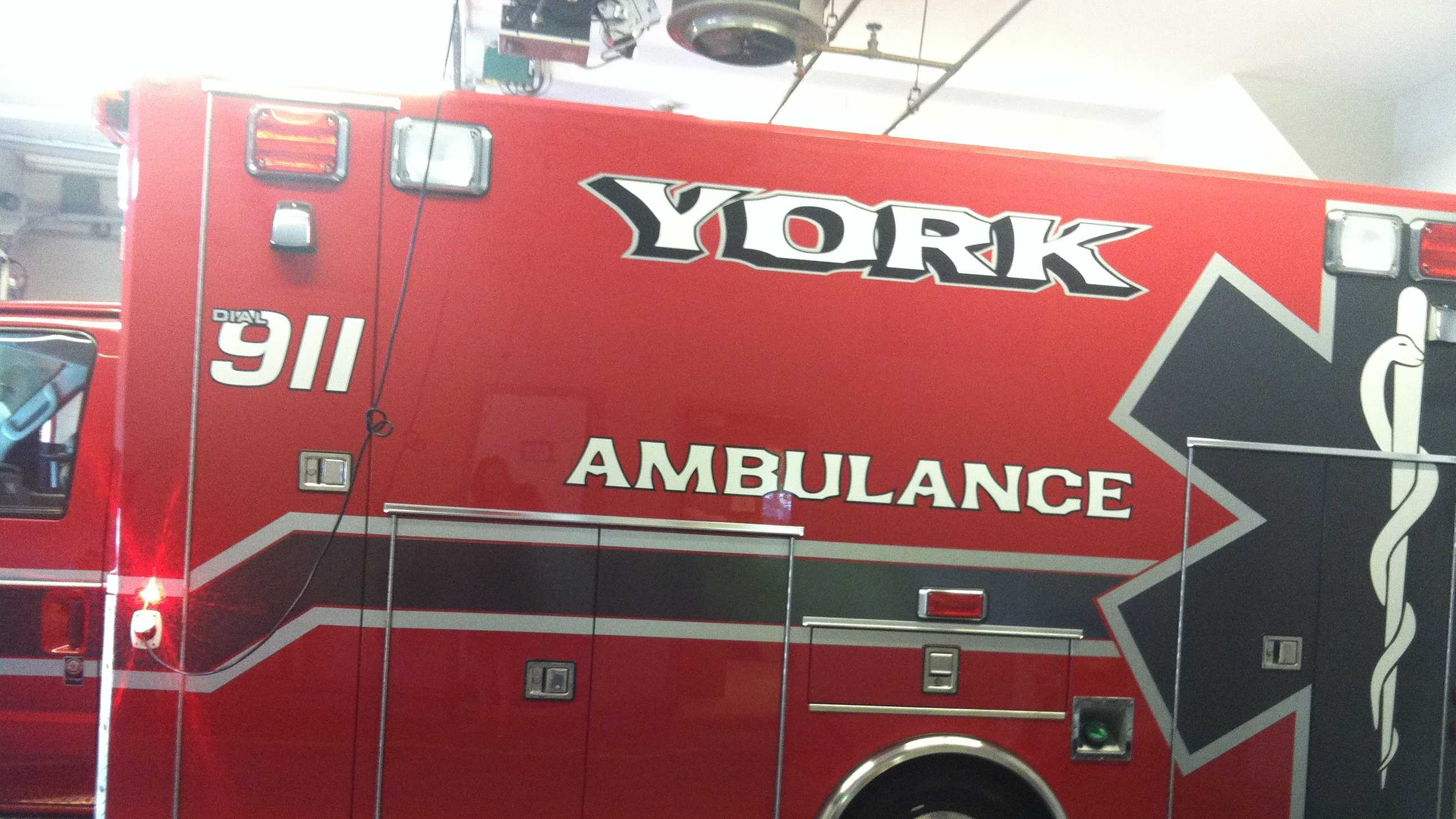 York Ambulance.JPG