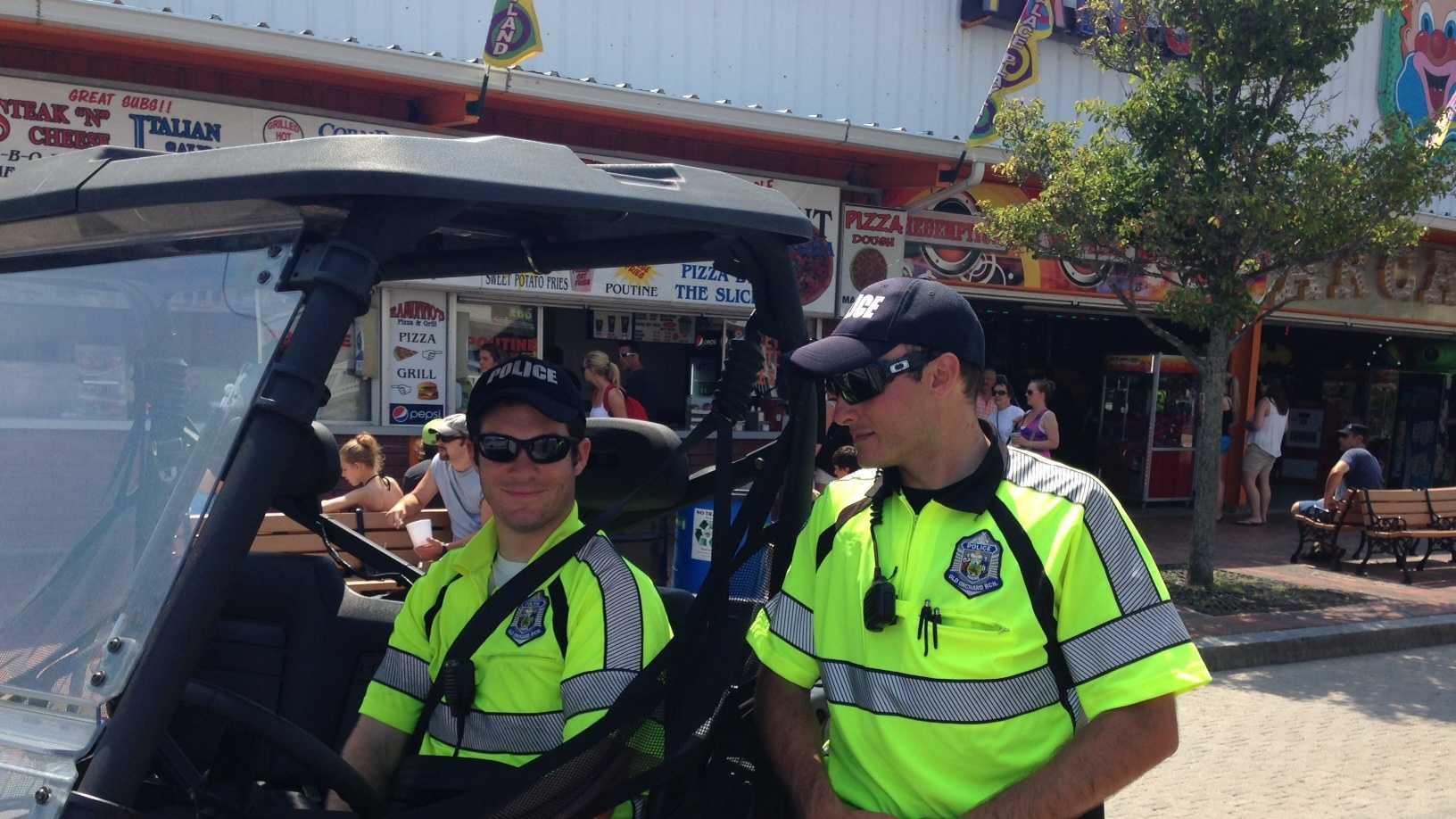 OOB Officers.JPG