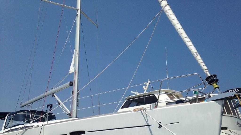 Boat at Dock.JPG