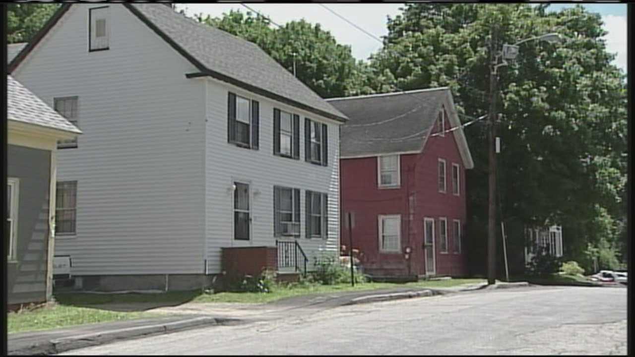 Augusta home demolitions delayed