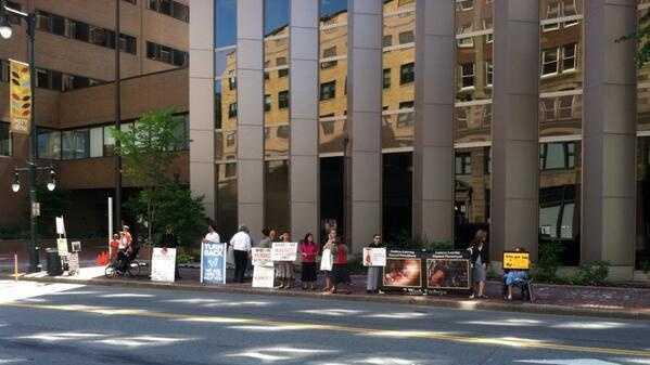 New Protest Pics.jpg