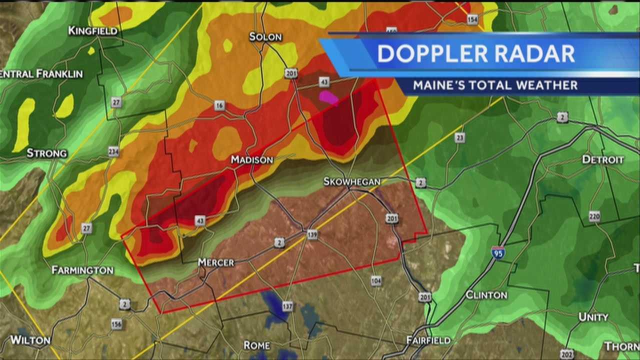 New Tornado Warning.jpg