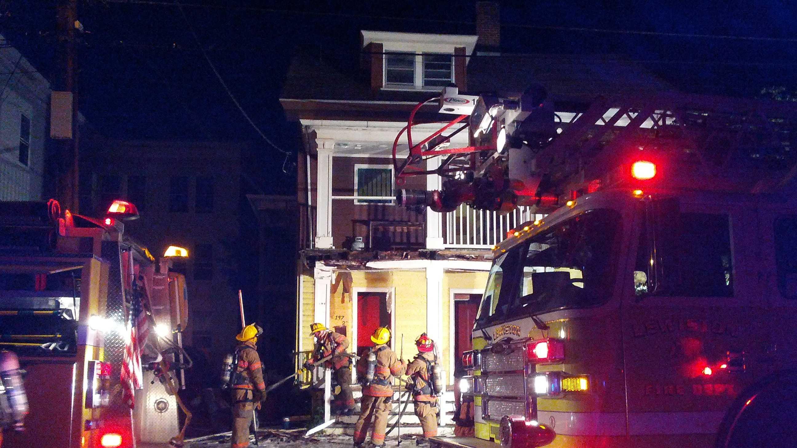 lew porch fire.jpg