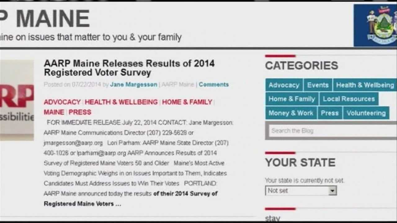 img-New AARP poll predicts high voter turnout in November elections