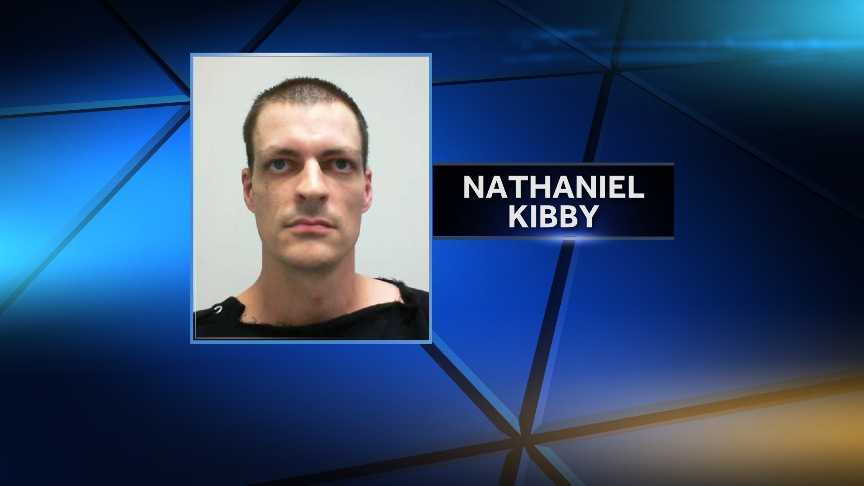 Nathaniel Kibby.jpg