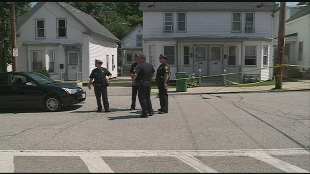 Police believe victim targeted in Rochester shooting