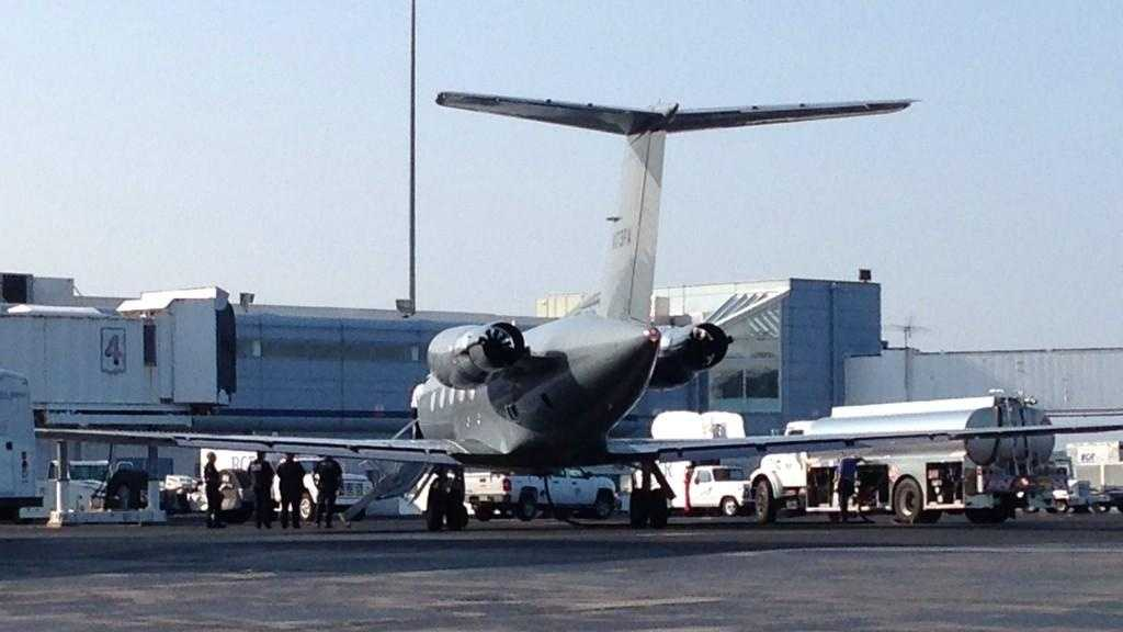 Ebola Plane.jpg