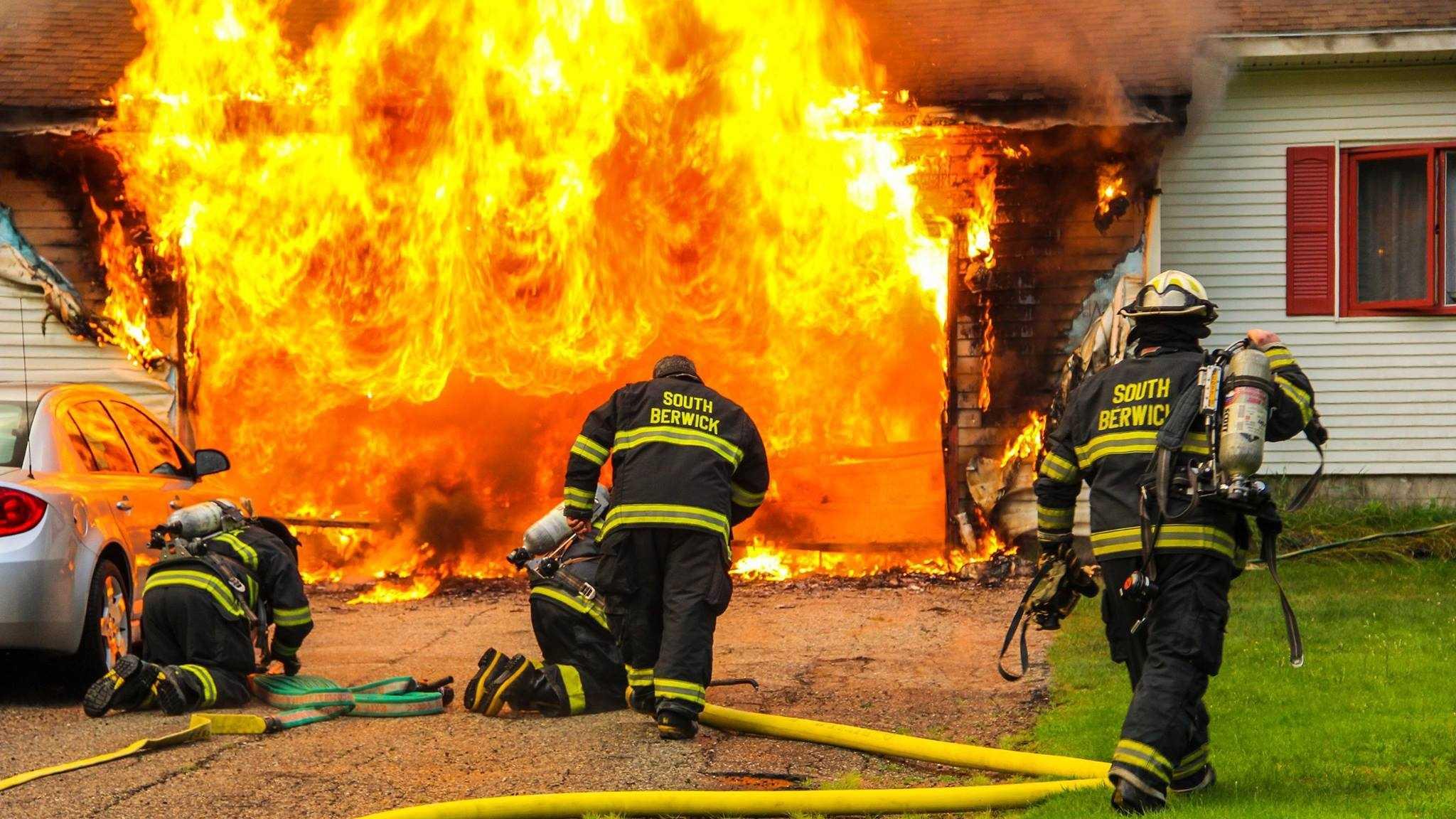 South Berwick Fire.jpg