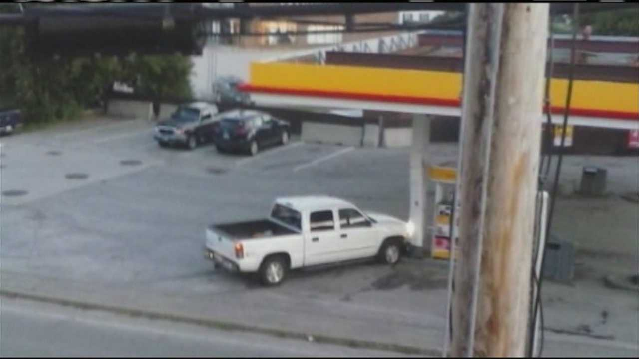 img-Suspect dead after Mexico standoff