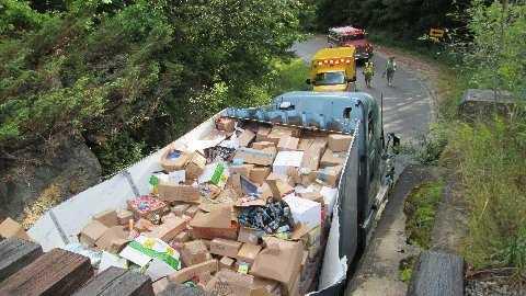 Pownal Truck.jpg