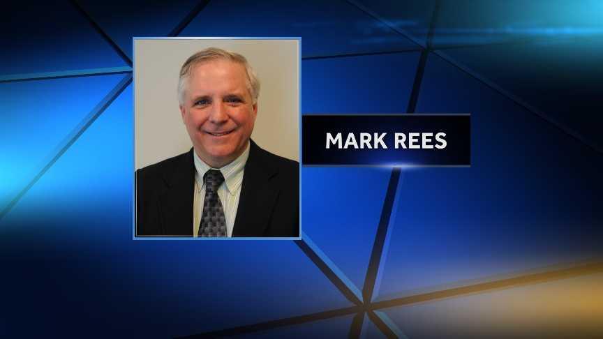 _Mark Rees_0120.jpg
