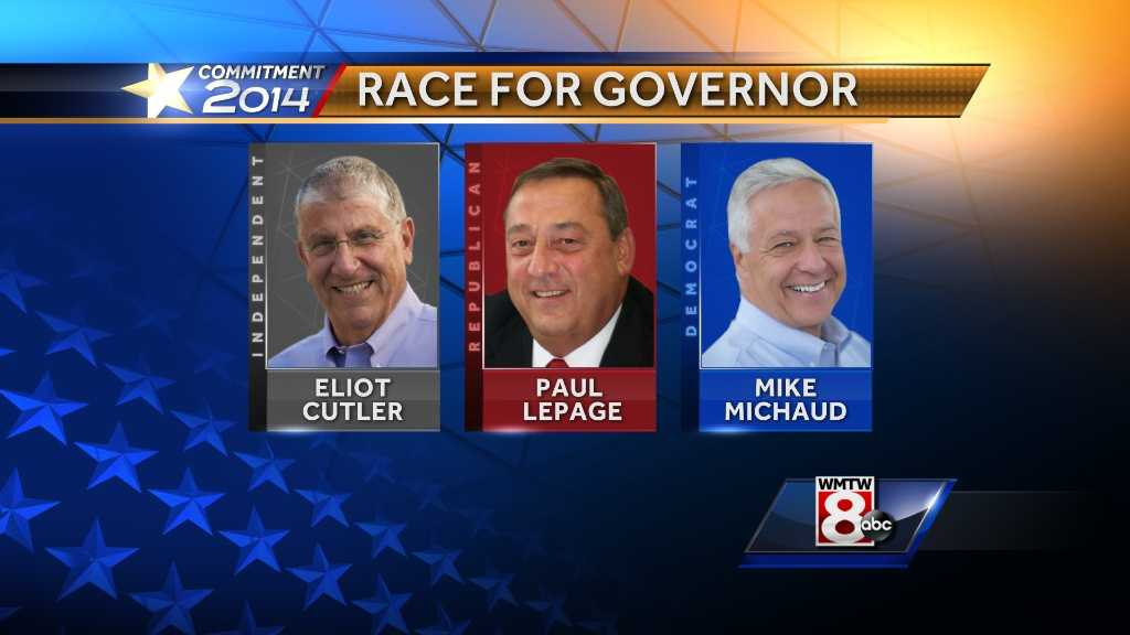 Race for Governor2014.jpg