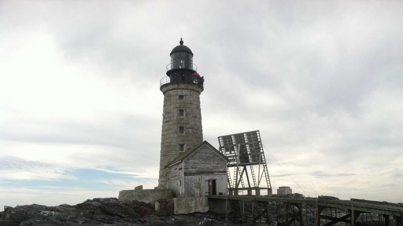 Lighthouse6.JPG