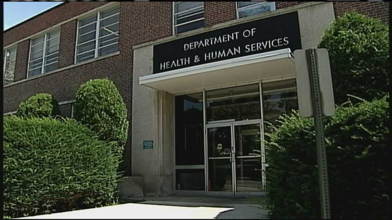 Welfare drug testing policy debated in Augusta