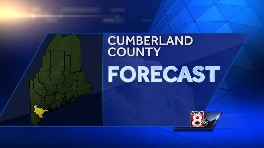 _Cumberland County_0120.jpg