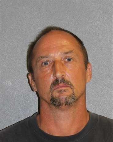 Hudson new hampshire sex offender registry