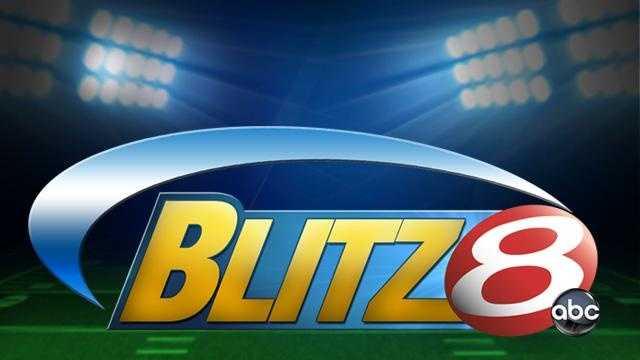 Blitz 8 Thumbnail - 29265211