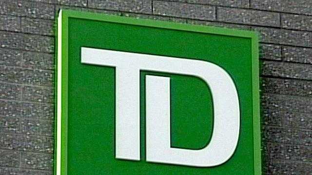TD Bank Auburn Call Center