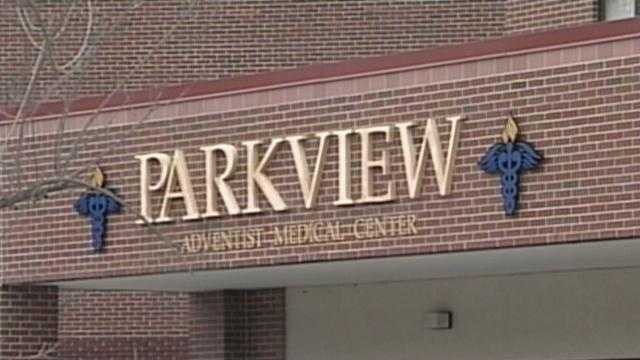 Parkview Adventist Medical Center