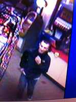 Rochester Theft ((Press Release)) On 03-02-12 at approximately 23:19 the Rochester Police received a call of a theft of beer located at the Rt 11 Shell Gas station. The male clerk advised that 2 suspects had entered the store and one of the suspects  attempted to steal two 30 packs of beer while the other suspect attempted to distract the clerk.   While enroute to take this report a robbery  call came in  at the Milton Rd Shell Gas Station occurring 10 minutes later, officers were unable to  immediately respond to the beer theft.  Upon  returning to the beer theft call it was discovered that the same 2 suspects from the robbery  on Milton Rd  also committed this offense which is classified as an attempted robbery , by theft, accompanied with the suspects fighting with the clerk attempting to take the beer by force.  