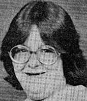 EVA MORSE - Her body was discovered in West Unity, NH, on April 25, 1986. Morse was last seen on the morning of July 10, 1985, hitchhiking on Route 12 in North Charlestown, NH. The medical examiner determined that Morse had been stabbed to death. She was 27.