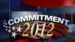 Commitment - 30086898