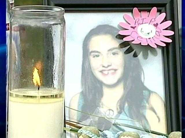 west stewartstown girls The memorial service for celina cass will be in west stewartstown, according to a facebook post from consignment shop lads and ladybugs, where celina's mother, .