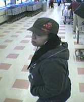 Rochester Check Cashing Scheme ((Press Release)) The Rochester Police Department is searching for three female suspects who are involved in a major check cashing scheme in NH, ME, and MA.  The unidentified females are described as Hispanic and appear to be in their late 20's to mid 30's.  The females have been targeting businesses that cash payroll checks.  They present false, out of state identification and cash fraudulent payroll checks.  The females have been working with male suspects of similar age and race who also provide false identification and cash fraudulent payroll checks.  If you have any information regarding the identity and whereabouts of the suspects, contact the Rochester Police Department. The Rochester Police Department cautions any business that cashes payroll checks to be aware of similar schemes.  Before cashing any checks, make all attempts possible to verify both the identity of the person cashing the check and the business from which the check is from.  Keep in mind, simply calling the business phone number the suspect provides will not suffice, as the phone may be answered by another suspect involved the scheme. Be on the look out for people who provide an out of state ID, but provide a NH address, and cash a check from business located in yet another state.  If possible, photograph the person and photocopy their ID and any paperwork they provide.