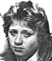 SONYA MOORE - Age 14, she was last seen on Nov. 2, 1989 when she left home at 36 Summer Street, Penacook. Her body was found on April 7, 1990, in Stark Pond in Dunbarton. Sonya's body had been in the water for a significant period of time and was discovered when the ice melted. The medical examiner concluded that her death was result of homicidal violence of an unspecified type.