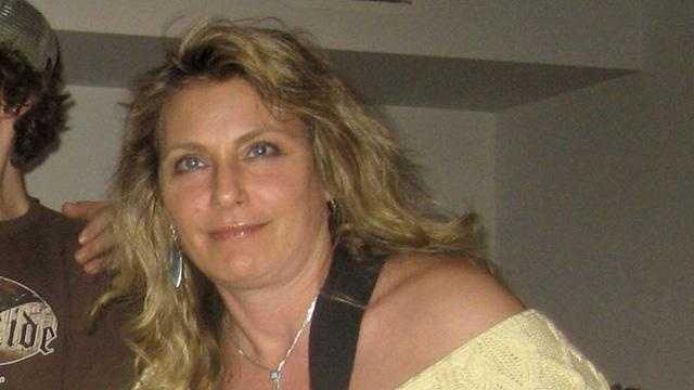 Lynne Brennan