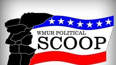 Political Scoop