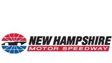 Nh Gets Traffic Plan Ready For Sunday Nascar Race