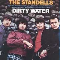 """The Standells' song """"Dirty Water"""" is an ode to Boston and asks listeners """"have you heard about the Strangler?"""""""