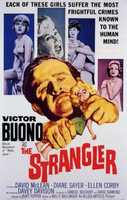 The 1964 film, The Strangler was inspired by the (then unsolved) killings.