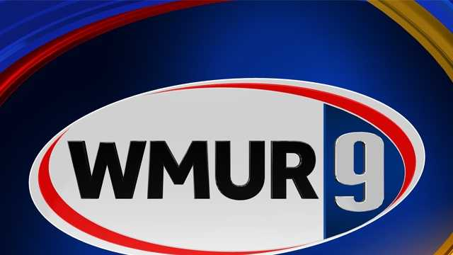 WMUR News 9