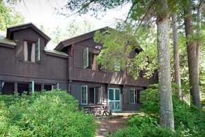For more information or property details, visit: www.landvest.com/property/15232809/Soo-Nipi-Park-Rd-New-London-NH-03257