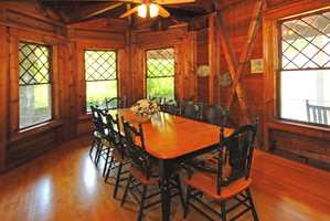 For more information, you can visit: http://www.luxuryrealestate.com/residential/1864629-stonehenge-of-wolfeboro-9-oakwood-road-wolfeboro-new-hampshire-united-states