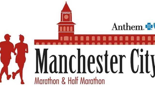 Manchester-Marathon-Logo.jpg