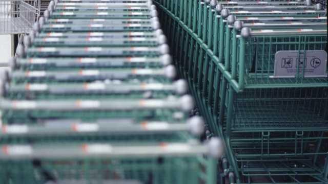 Shaw's Supermarkets