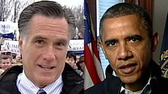 Romney-Obama-final-pitches.jpg