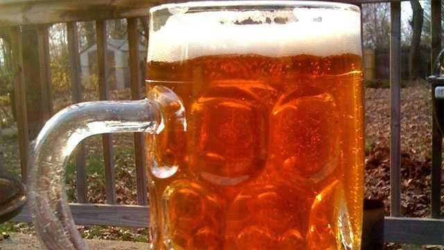 Beer-generic-.jpg