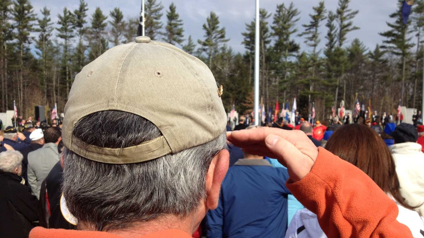 Veterans Day ceremony.JPG