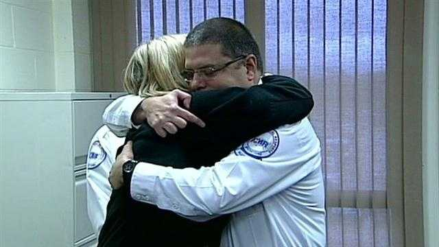 img-Local woman meets first responders who saved her life