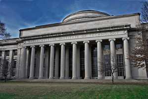6) MIT (20)