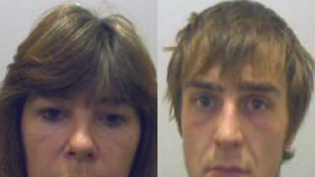 mom-son-drug-charges-1116.jpg
